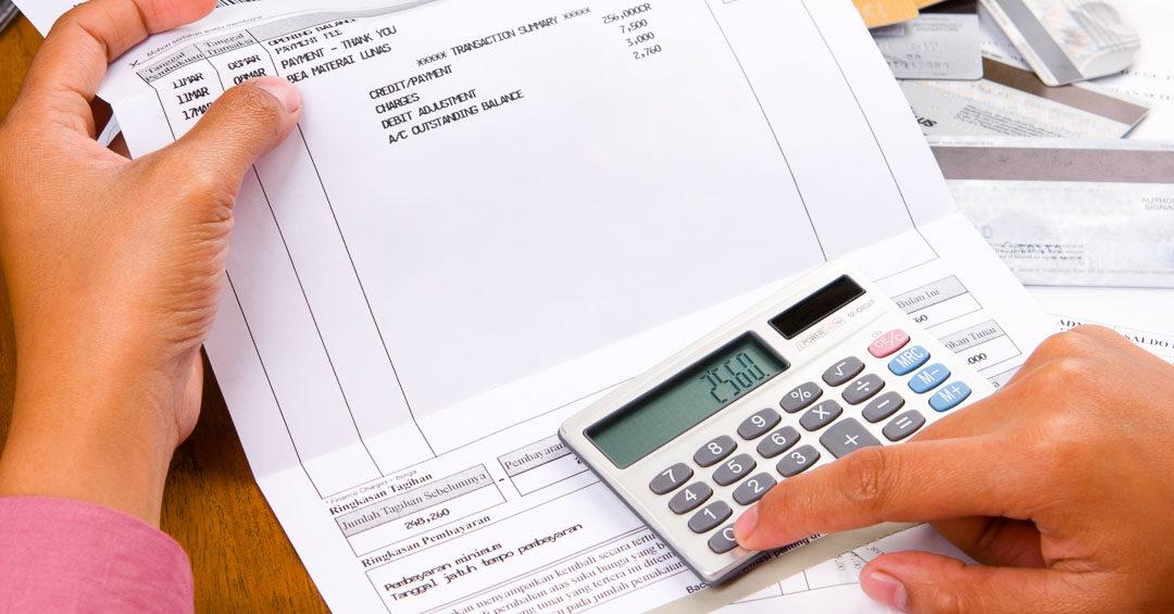 Gjør det enklere for kundene å betale i tide