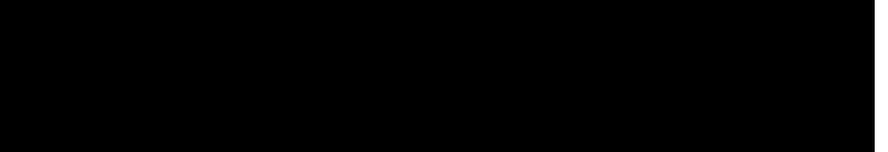 Håndverksdata